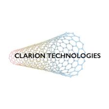 CNY BAC's Newest Client - Clarion Technologies
