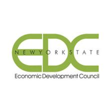 The New York State Economic Development Council